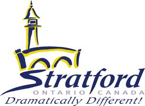 center strafford muslim personals These are just some of the different kinds of meetup groups you can find near center strafford sign me  we're 1,394 singles  heartsong healing center .